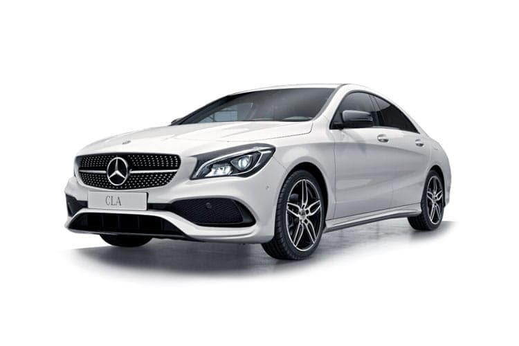 cla-class-coupe-mela-19a.jpg - Cla 220 Coupe 2.0 Amg Line Night Edition Plus 4matic Auto