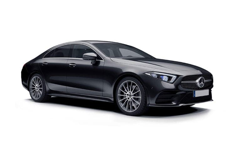 cls-class-coupe-mels-20a.jpg - Cls350 Coupe 2.0 Amg Line Premium Plus 9g-tronic