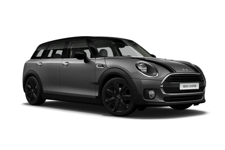 clubman-black-pack-media-mbbm-18.jpg - Clubman 2.0 Cooper D Black Pack Chili Media