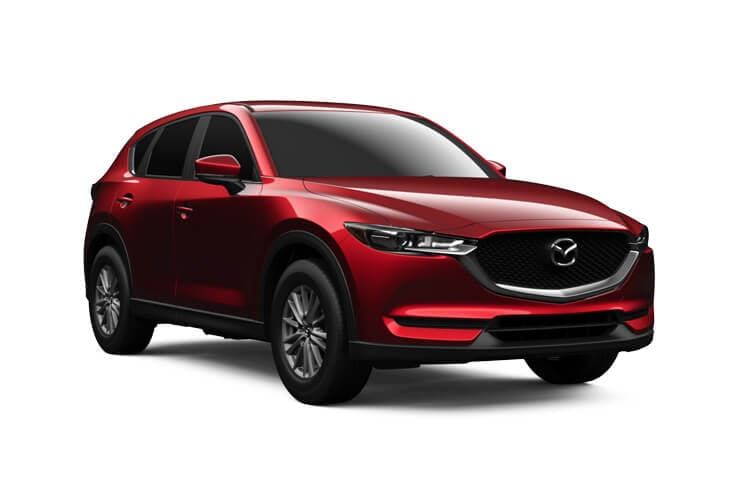 cx-5-mac5-19.jpg - 5 Door 2.2d 150ps Se-l Nav+ 2wd Auto
