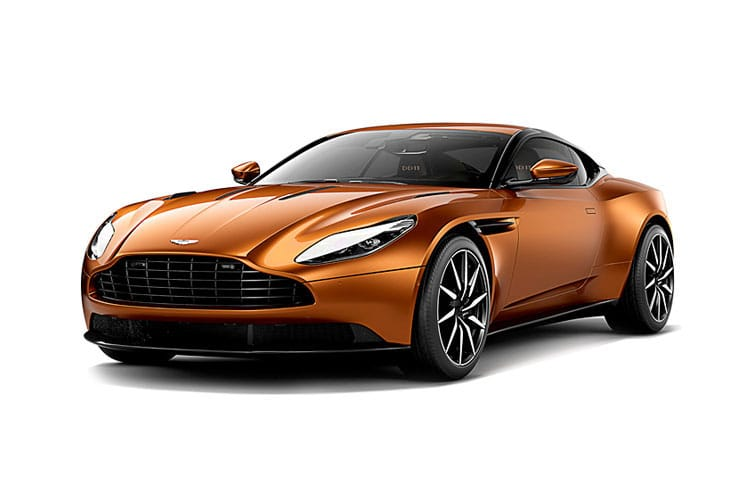 db11-asd1-17.jpg - 2 Door Coupe 5.2 Launch Edition Touchtronic