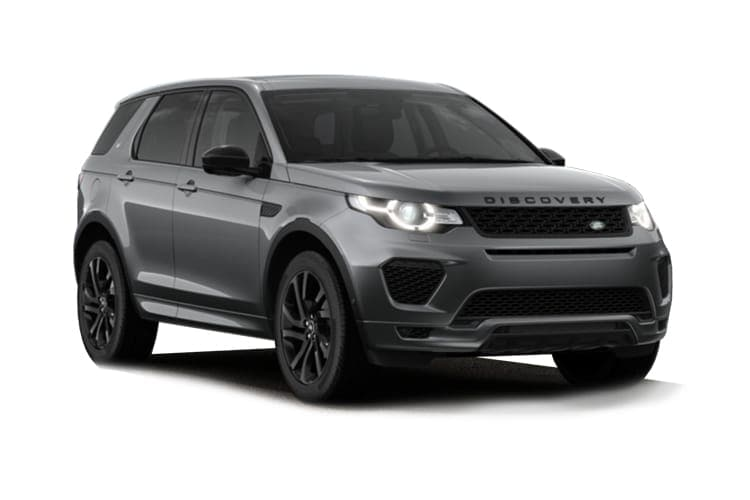 discovery-sport-lrds-19.jpg - Sport 2.0 Ed4 150 Hse 5seat