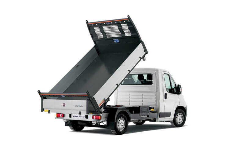 ducato-conversion-fidr-16.jpg - Ducato Tipper 1-way Mlwb 2.3 Multijet 130 Comfortmatic