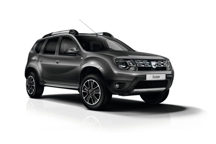 duster-dcdu-17.jpg - 5 Door 1.6 Sce 115 Access 4x2