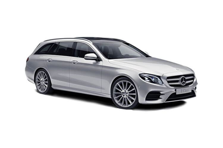 e-class-estate-mees-19.jpg - E220d Estate 2.0 Se Auto 4matic