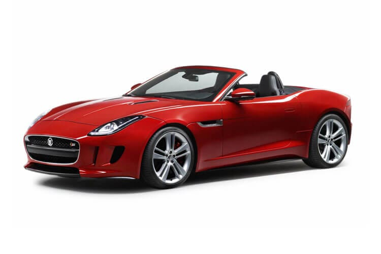 f-type-convertible-jaft-18.jpg - Coupe 3.0v6 380ps Supercharged R-dyn Auto Awd