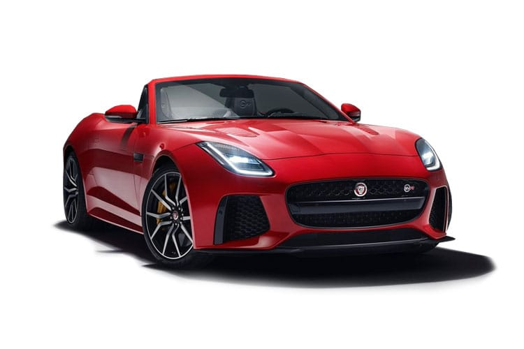 f-type-convertible-jaft-19.jpg - Convertible 3.0 V6 380ps Supercharged R-dynamic