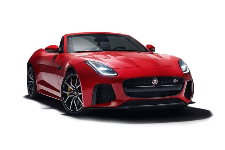 f-type-convertible-jaft-21.jpg - Coupe 2.0 I4 300ps R-dynamic Auto
