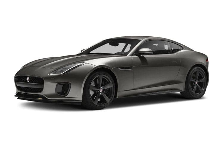 f-type-coupe-jaft-20.jpg - Coupe 2.0 I4 300ps R-dynamic Auto