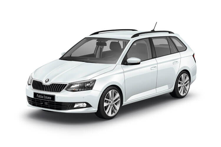 fabia-estate-skff-18.jpg - 5 Door Estate 1.0 Mpi 75ps Se