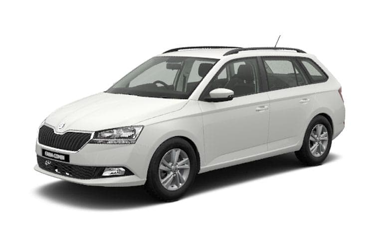 fabia-estate-skff-19.jpg - 5 Door Estate 1.0 Mpi 75ps S