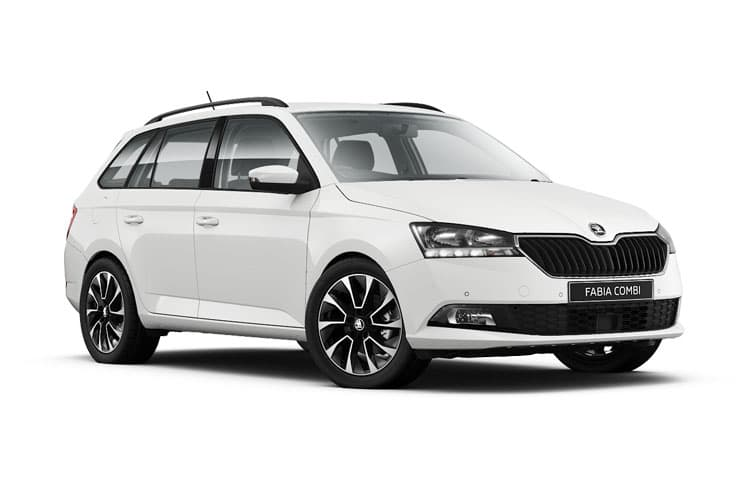 fabia-estate-skff-21a.jpg - 5 Door Estate 1.0 Tsi 95ps Se L