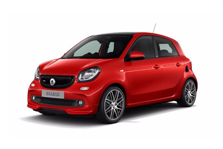 forfour-hatch-smff-18.jpg - Hatch 0.9 90hp Turbo Prime Auto