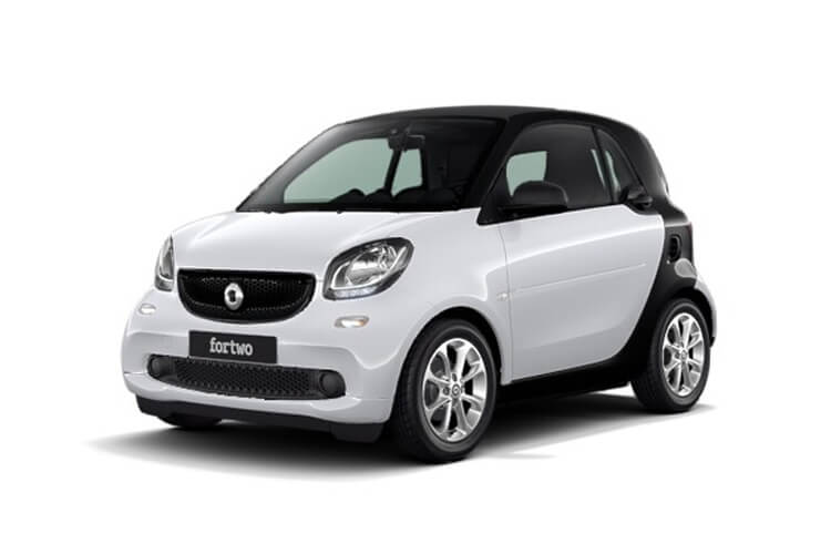 fortwo-coupe-smcc-17.jpg - 2 Door Coupe 0.9 90 Turbo Prime Sport Premium