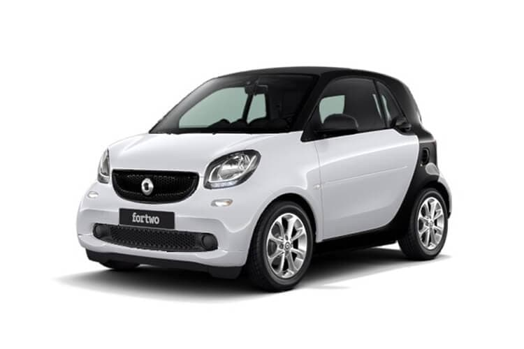 fortwo-coupe-smcc-18a.jpg - 2 Door Coupe 1.0 71hp Prime Premium Plus