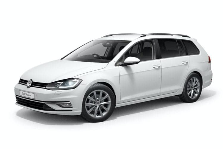 golf-estate-vwge-20.jpg - Estate 1.5 Evo Tsi 150ps 6speed Gt Edition