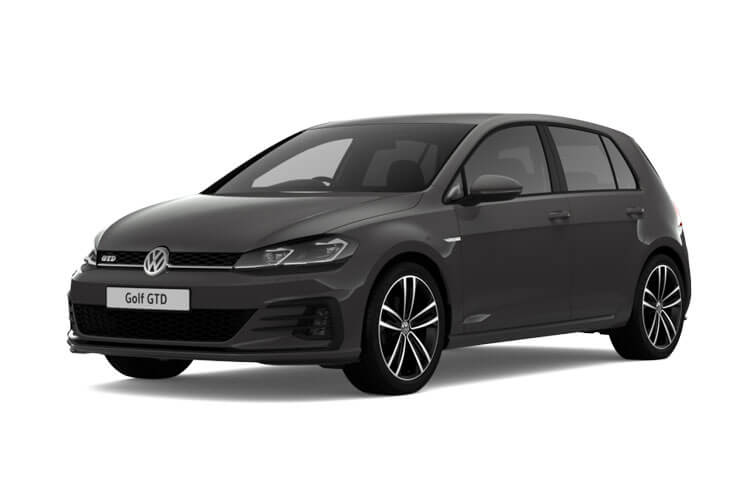 golf-hatch-vwng-18.jpg - 5 Door Hatch 1.6 Tdi 115ps 5speed Gt