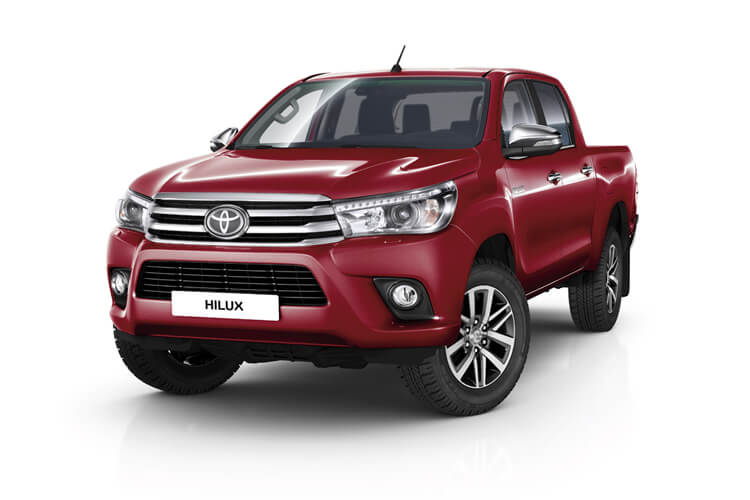 hilux-tohl-17.jpg - Double Cab 2.4 D-4d Icon Tss 4wd