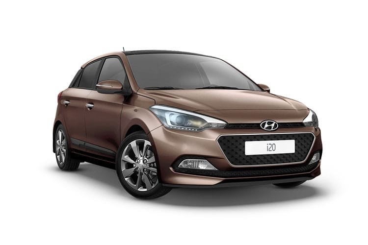 i20-hyi2-17.jpg - 5 Door Hatch 1.2 84ps Premium Se Nav