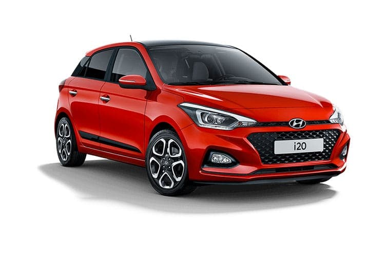 i20-hyi2-19.jpg - 5 Door Hatch 1.2 84ps Se