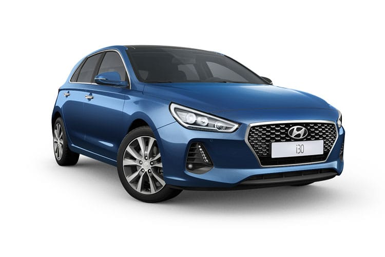 i30-hatch-hyi3-17.jpg - 5 Door Hatch 1.4 T-gdi 140ps Se Nav Blue Drive