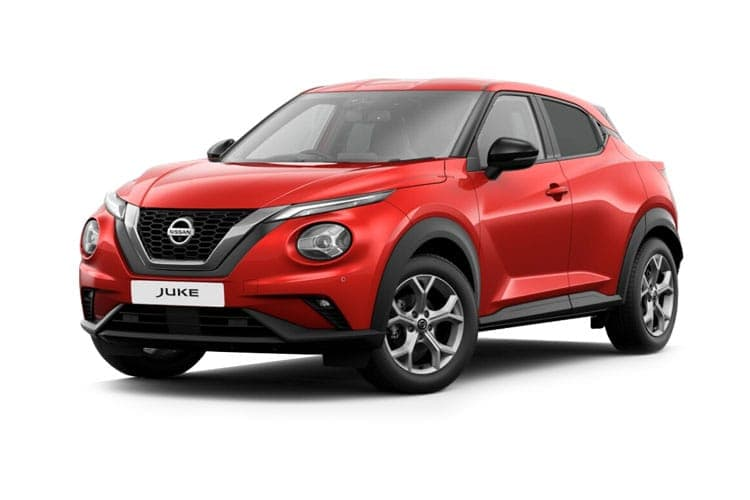 juke-hatch-niju-18.jpg - Hatch 1.6 112ps Visia