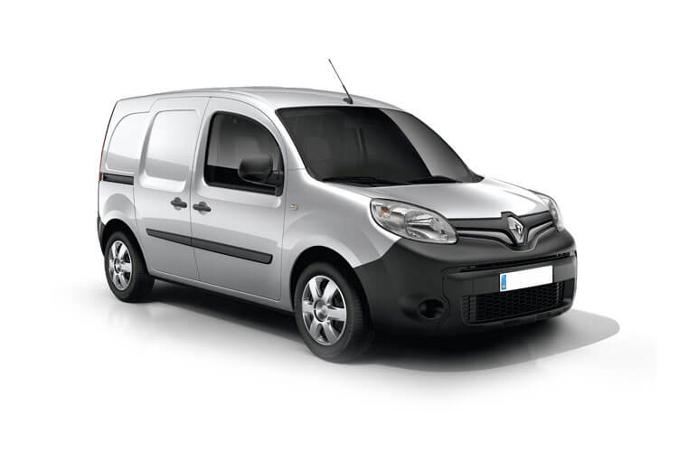 kangoo-renk-15a.jpg - Van Ml19dci 90 Business Auto