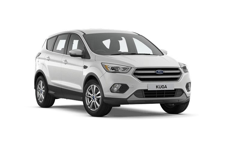 kuga-fokg-18.jpg - 5 Door 2.0tdci 180 St-line Powershift Awd