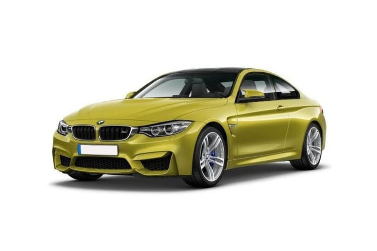 m4-coupe-bm4m-17a.jpg - M4 2 Door Coupe 3.0 Competition Pack Dct Lci