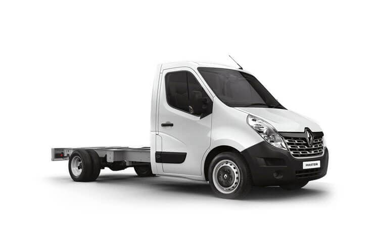 master-chassis-cab-remc-17.jpg - Master Chassis Double Cab Lll35tw Dci Energy 145 Business Rwd