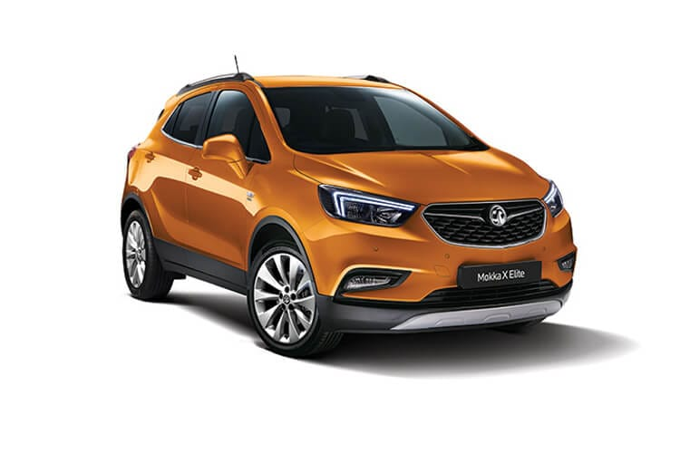 mokka-x-vamx-19.jpg - Hatch 1.4t 140 Design Nav Ecotec Start+stop