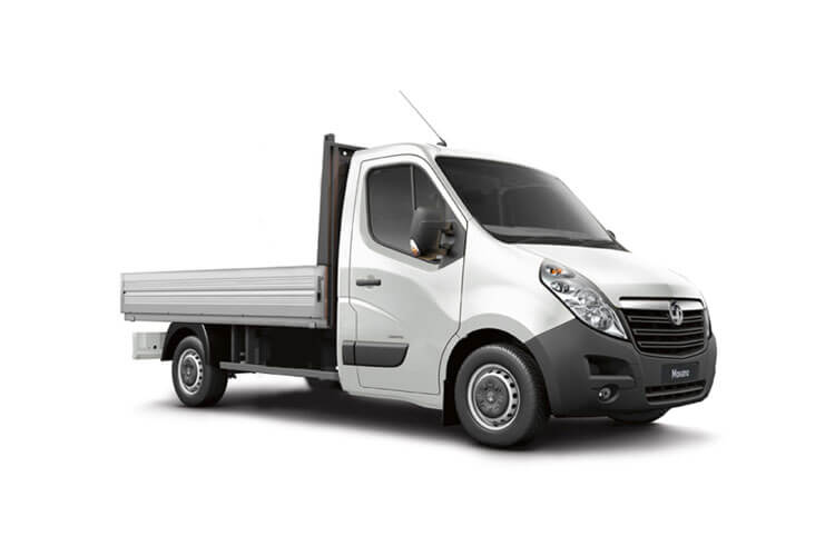 movano-conversion-vamp-18.jpg - Movano L2h1 Rwd Tipper Chassis Cab 35hd 2.3 Biturbo 130