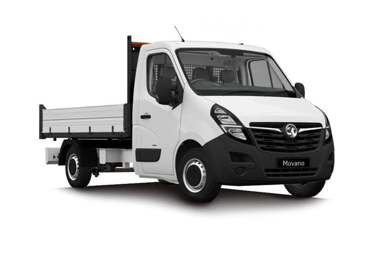 movano-tipper-chassis-cab-vamo-21.jpg - Movano L2h1 Fwd Dropside Chassis Cab 35 2.3 Turbo D 135