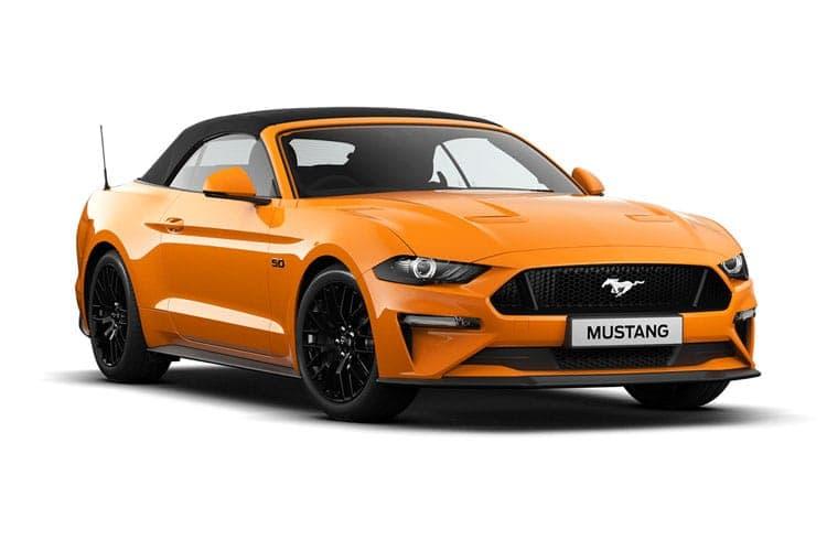 mustang-convertible-fomu-20.jpg - Fastback 5.0 V8 450 Gt Custom 4
