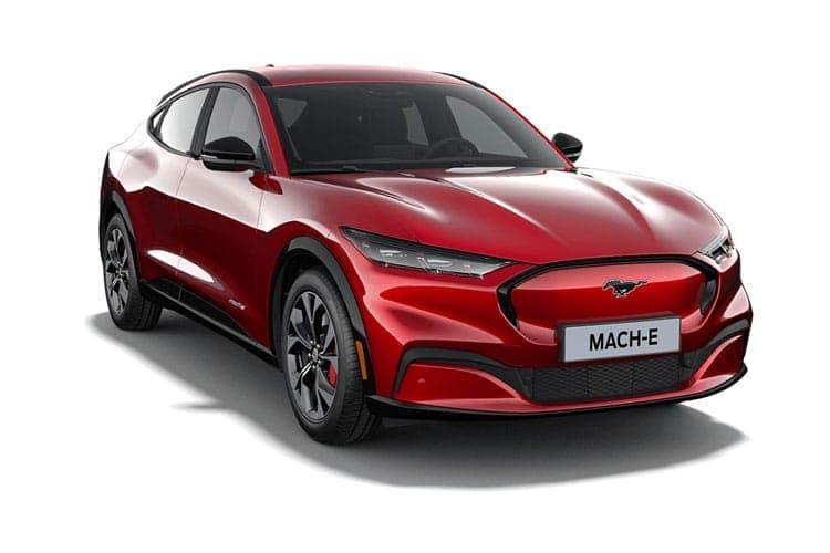 mustang-mach-e-fomm-21.jpg - Mustang Mach E 5 Door 68kwh Standard Range