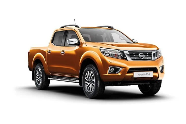 navara-pick-up-nina-16.jpg - Double Cab 2.3dci 190 Tekna
