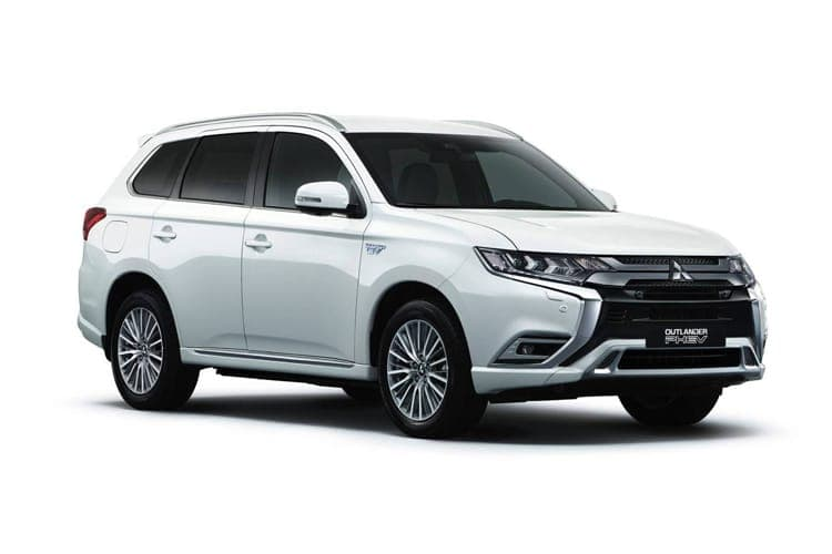 outlander-phev-mizc-18.jpg - 2018 Outlander 5 Door 2.0 Phev Juro Auto