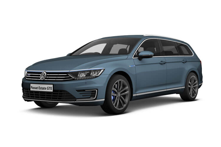 passat-estate-vwpe-18.jpg - Estate 2.0 Tdi 150ps Se Business