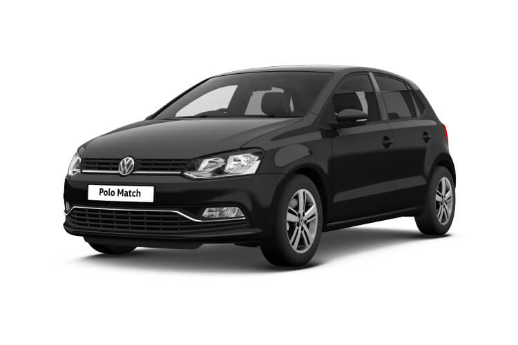 polo-hatch-vwnp-18.jpg - 5 Door Hatch 1.0 Tsi 115ps 6speed R-line
