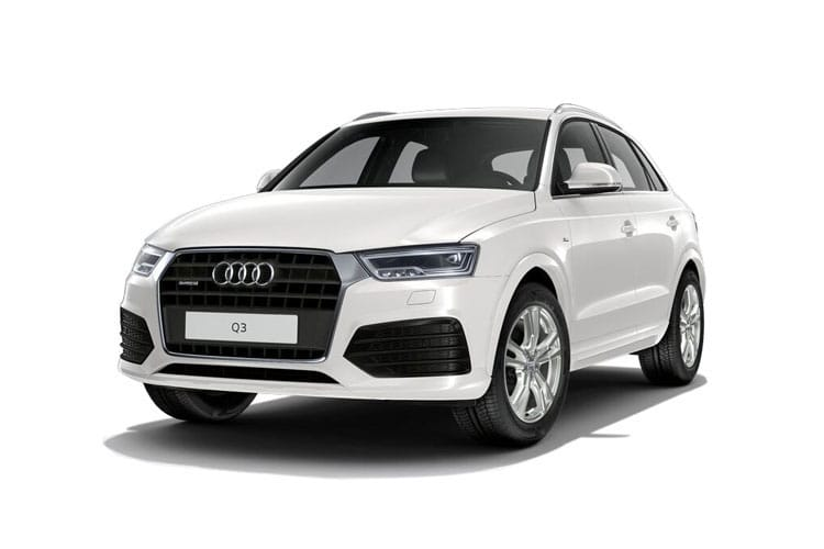 q3-auq3-18.jpg - Suv 2.0 Tdi 150ps Quattro Black Edition