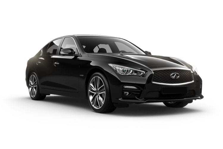 q50-saloon-inq5-17.jpg - 4 Door Saloon 3.5 V6 Hybrid Premium Executive Auto