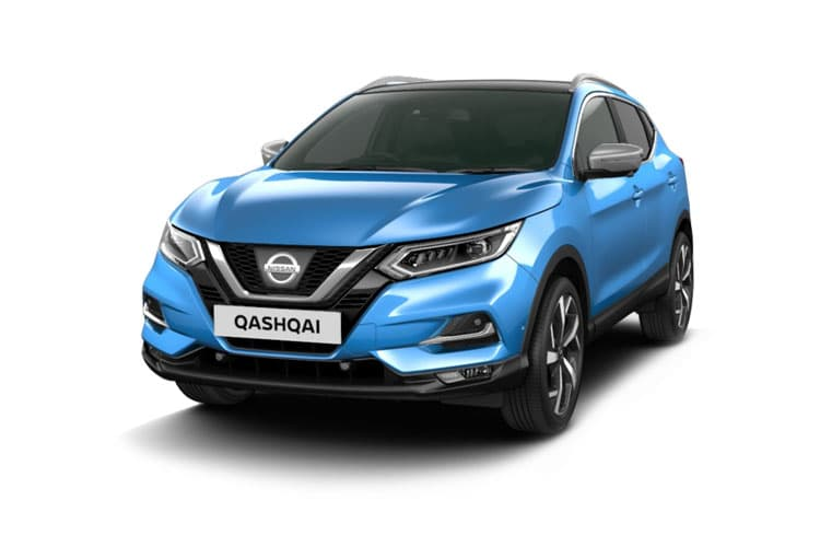 qashqai-hatch-niqq-18a.jpg - 1.3 Dig-t 140 N-connecta