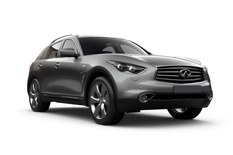 qx70-inq7-17.jpg - 5 Door Estate 3.7 V6 Gt Auto