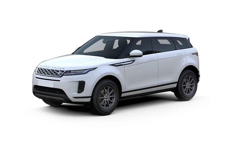 range-rover-evoque-lrre-21.jpg - Evoque 5 Door 2.0 P300 Auto Awd