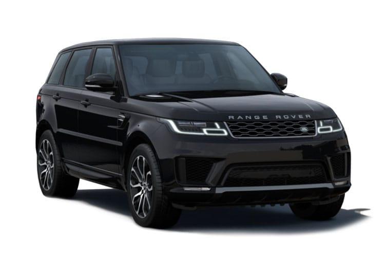 range-rover-sport-lrrs-20.jpg - Sport 2.0 P400e Phev Hse Auto