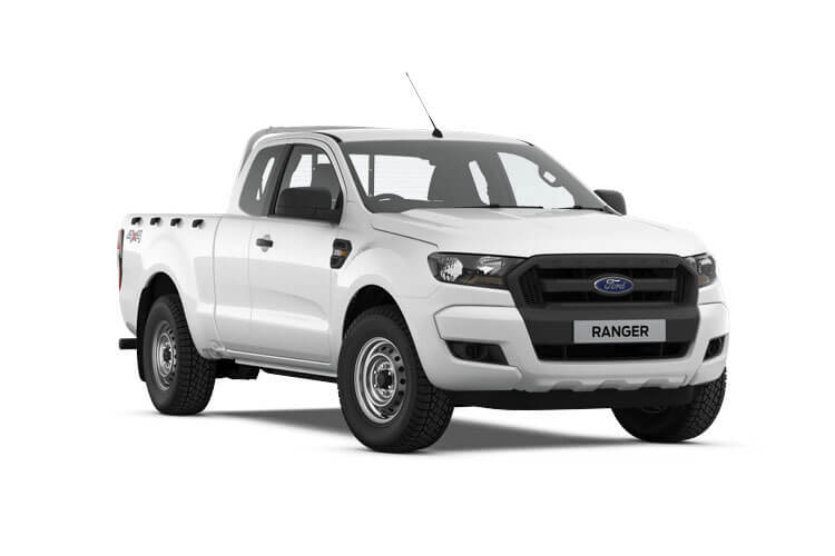 ranger-fofr-18.jpg - Pick Up 2.2 Tdci 160 Super Xlt 4x4