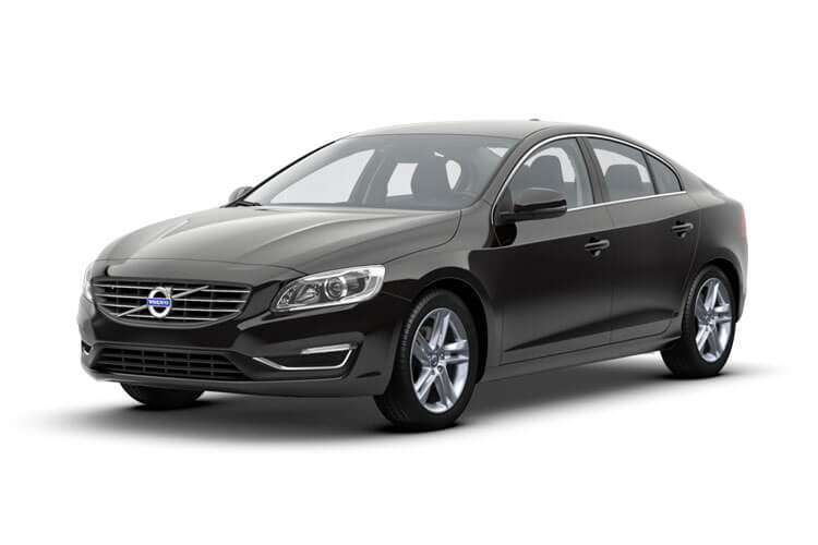 s60-vosn-18.jpg - 4 Door 2.0 D3 150hp Business Edition Geartronic
