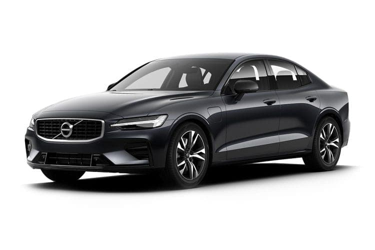 s60-vosn-21.jpg - 4 Door 2.0 T8 Plug-in Hybrid R-design Auto Awd