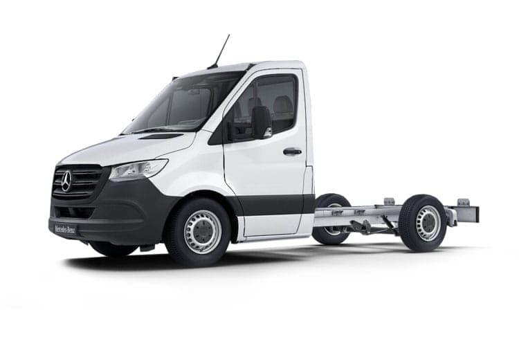 sprinter-chassis-cab-mesr-18.jpg - 214cdi  3.0t L1 Fwd
