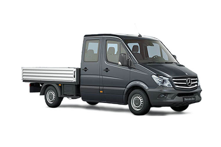sprinter-chassis-dropside-mesd-13.jpg - 319cdi Sprinter Chassis Cab 3.5t Long Dsd Auto 4x4